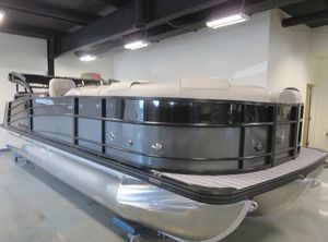 New Berkshire 23 SB STS 3.023 SB STS 3.0 Pontoon Boat For Sale