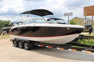 Used Cobalt R7 Bowrider Boat For Sale