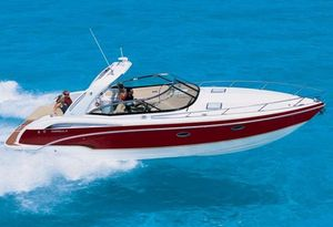 Used Formula 350 Sun Sport Other Boat For Sale