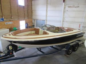 New Chris-Craft Launch 22 Bowrider Boat For Sale