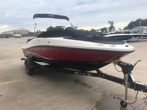 Used Sea Ray 185 Sport185 Sport Runabout Boat For Sale