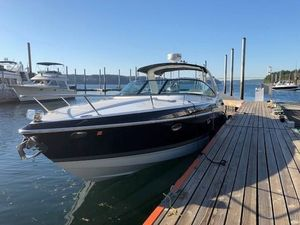 Used Formula 350 Sun Sport Motor Yacht For Sale