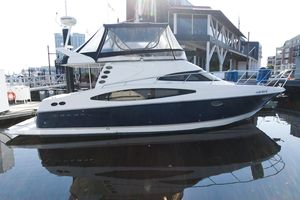 Used Regal 4080 Sportyacht Motor Yacht For Sale
