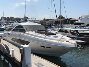 Used Sea Ray 510 Sundancer510 Sundancer Motor Yacht For Sale