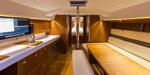 New Tofinou 16 Cruiser Sailboat For Sale