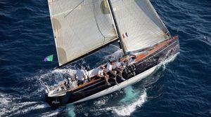 New Tofinou 12 Daysailer Sailboat For Sale