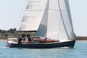 New Tofinou 10 Daysailer Sailboat For Sale