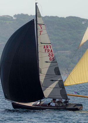 New Tofinou 9.5 Daysailer Sailboat For Sale