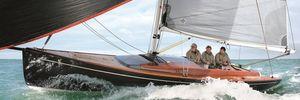 New Tofinou 8 Daysailer Sailboat For Sale