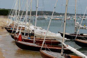 New Tofinou 7 Daysailer Sailboat For Sale