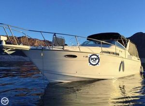 Used Four Winns 315 Express Cruiser Express Cruiser Boat For Sale