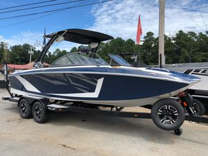 New Tige R22 High Performance Boat For Sale
