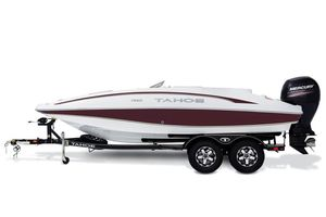 New Tahoe 19501950 Unspecified Boat For Sale
