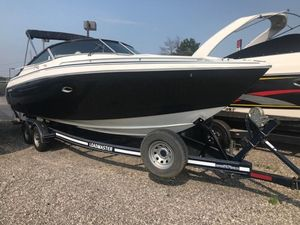Used Formula 280 SS280 SS Bowrider Boat For Sale