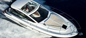 New Beneteau America Gran Turismo 40 Sports Cruiser Boat For Sale