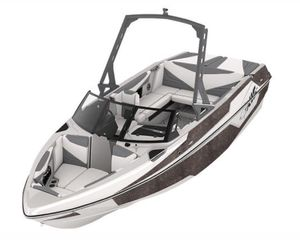 New Axis T23T23 Ski and Wakeboard Boat For Sale