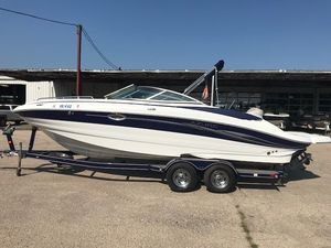 Used Azure 260 AZ Other Boat For Sale