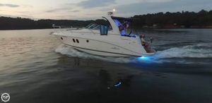 Used Rinker 340 Express Cruiser Express Cruiser Boat For Sale