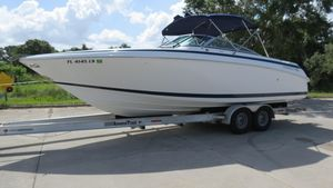 Used Cobalt 292 Other Boat For Sale