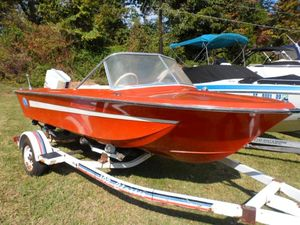 Used Chrysler Other Boat For Sale