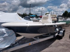 New Nauticstar 215 XTS215 XTS Center Console Fishing Boat For Sale