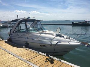 Used Doral 250 SE Other Boat For Sale