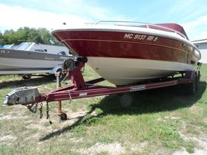 Used Sea Ray 200 BR200 BR Bowrider Boat For Sale