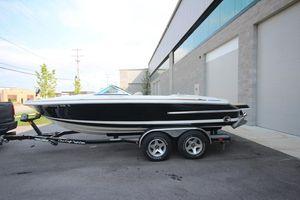 Used Chris-Craft 20 Speedster Other Boat For Sale