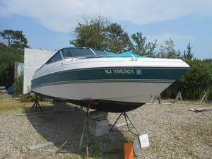 Used Four Winns 190 Horizon Other Boat For Sale