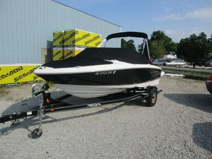 Used Regal 19001900 Bowrider Boat For Sale