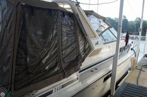 Used Sea Ray 340 Express Cruiser Boat For Sale