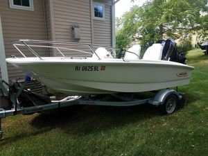 Used Boston Whaler 130 Super Sport Other Boat For Sale