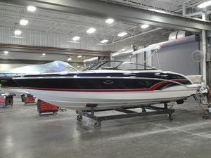 New Formula 270 Sun Sport Cruiser Boat For Sale