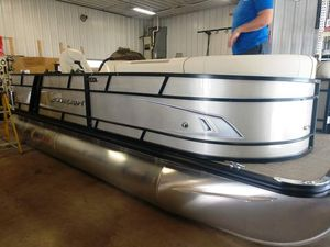 New Starcraft Ex20c Motor Yacht For Sale