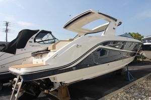 Used Sea Ray 310 SLX Other Boat For Sale