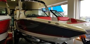 New Mastercraft Nxt-20 Other Boat For Sale