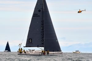 Used Elan 450 Racer and Cruiser Sailboat For Sale