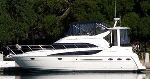 Used Meridian 408 Motoryacht Motor Yacht For Sale