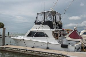 Used Pace Sports Fishing Boat For Sale