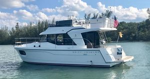 Used Beneteau 30 Swift Trawler Boat For Sale