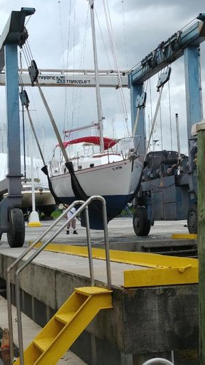Used Bristol 29.9 Sloop Cruiser Sailboat For Sale
