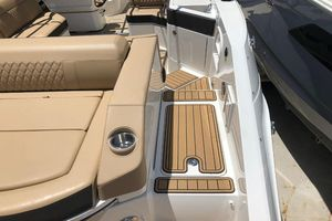 New Sea Ray SLX 310 OB Other Boat For Sale
