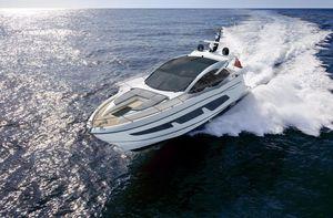 Used Sunseeker Predator 50Predator 50 Sports Cruiser Boat For Sale