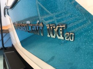 New Mastercraft Nxt20 High Performance Boat For Sale