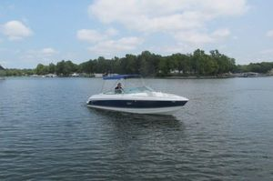 Used Formula 260 Bowrider260 Bowrider Runabout Boat For Sale
