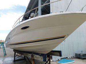 Used Sea Ray 225 Weekender Walkaround Fishing Boat For Sale