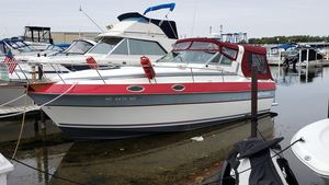 Used Cruisers Sport Series 266 Cruiser Boat For Sale