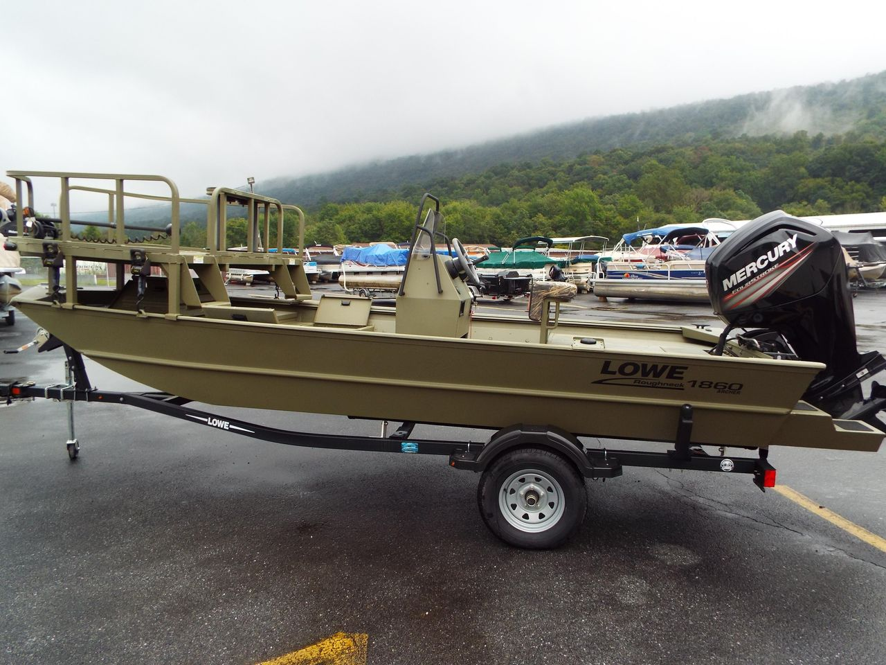 Page 1 of 1241 Freshwater Fishing Boats used Freshwater Fishing Boats new Freshwater Fishing Boats Freshwater Fishing Boats for sale used Freshwater Fishing