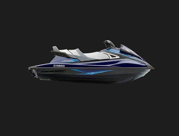 New Yamaha Waverunner VX Cruiser 10976 Other Boat For Sale