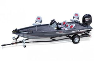Used Tracker PT 190 TX w/Mercury 115 Pro XSPT 190 TX w/Mercury 115 Pro XS Freshwater Fishing Boat For Sale
